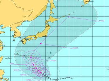 taifuu26.jpg